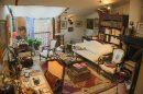 Maison  Mirabeau  70 m² 3 pièces