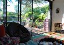 Beaumont-de-Pertuis  8 pièces Maison 180 m²