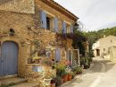 Peypin-d'Aigues  100 m² 5 pièces  Maison