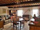 Maison 100 m² Peypin-d'Aigues  5 pièces