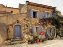 Maison 100 m² 5 pièces Peypin-d'Aigues