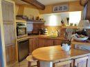 100 m² Maison  Peypin-d'Aigues  5 pièces