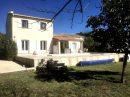 143 m² Gréoux-les-Bains  Maison 7 pièces