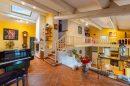 Maison 6 pièces Peypin-d'Aigues  164 m²