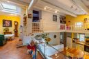 6 pièces 164 m² Peypin-d'Aigues  Maison