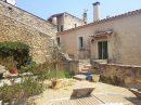Maison 6 pièces 164 m²  Peypin-d'Aigues