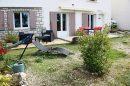 Maison La Bastide-des-Jourdans  86 m² 4 pièces