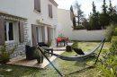 86 m² Maison 4 pièces  La Bastide-des-Jourdans