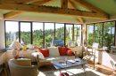 Maison 8 pièces 173 m²  Mirabeau