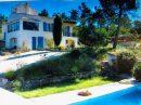 Mirabeau  Maison 173 m² 8 pièces