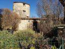 Maison La Bastide-des-Jourdans  329 m² 10 pièces