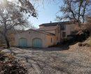 329 m² 10 pièces Maison La Bastide-des-Jourdans