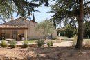 Maison 100 m² 4 pièces La Motte-d'Aigues