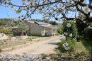 100 m² 4 pièces La Motte-d'Aigues  Maison
