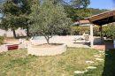 La Motte-d'Aigues  4 pièces Maison 100 m²