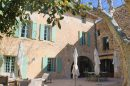 Peypin-d'Aigues  15 pièces  Maison 565 m²