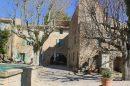 565 m² 15 pièces Maison  Peypin-d'Aigues