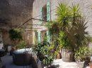 Maison 164 m² Grambois  5 pièces