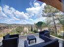 126 m² Maison 6 pièces Mirabeau