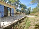 Grambois  Maison 65 m² 4 pièces