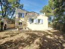 65 m² Grambois  Maison  4 pièces