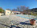 Maison  Beaumont-de-Pertuis  5 pièces 113 m²