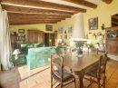6 pièces Maison 155 m² Montfuron