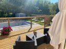 Beaumont-de-Pertuis  5 pièces 102 m² Maison