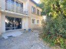 138 m² Maison Pertuis  5 pièces