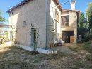 Maison  5 pièces Pertuis  138 m²