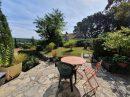 Beaumont-de-Pertuis  90 m² 4 pièces Maison
