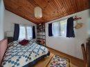 90 m² Beaumont-de-Pertuis  Maison 4 pièces