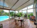 Maison 90 m² Beaumont-de-Pertuis   4 pièces