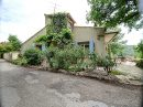 Maison 90 m² 4 pièces  Beaumont-de-Pertuis