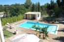 180 m²  8 pièces La Tour-d'Aigues  Maison