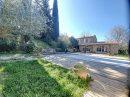180 m² 8 pièces Maison La Tour-d'Aigues