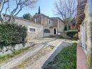 La Tour-d'Aigues  180 m² 8 pièces  Maison
