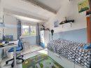 6 pièces Mirabeau  149 m² Maison