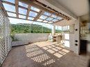 Maison 140 m²  Beaumont-de-Pertuis  5 pièces