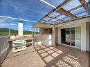 140 m² Maison 5 pièces Beaumont-de-Pertuis