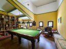 285 m² 9 pièces Rians   Maison