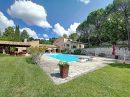 285 m² Maison 9 pièces  Rians