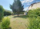 Maison 129 m² Le Puy-Sainte-Réparade  5 pièces