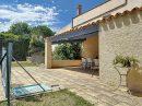 Maison 129 m² 5 pièces Le Puy-Sainte-Réparade