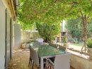 Le Puy-Sainte-Réparade   129 m² 5 pièces Maison