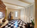 5 pièces  Maison Le Puy-Sainte-Réparade  129 m²