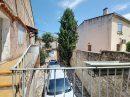 5 pièces 129 m²  Maison Le Puy-Sainte-Réparade