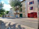 Beaumont-de-Pertuis  Maison 70 m²  3 pièces