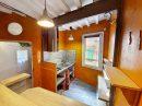 132 m² 4 pièces Maison  Rians