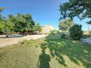Rians  Maison 1400 m² 20 pièces